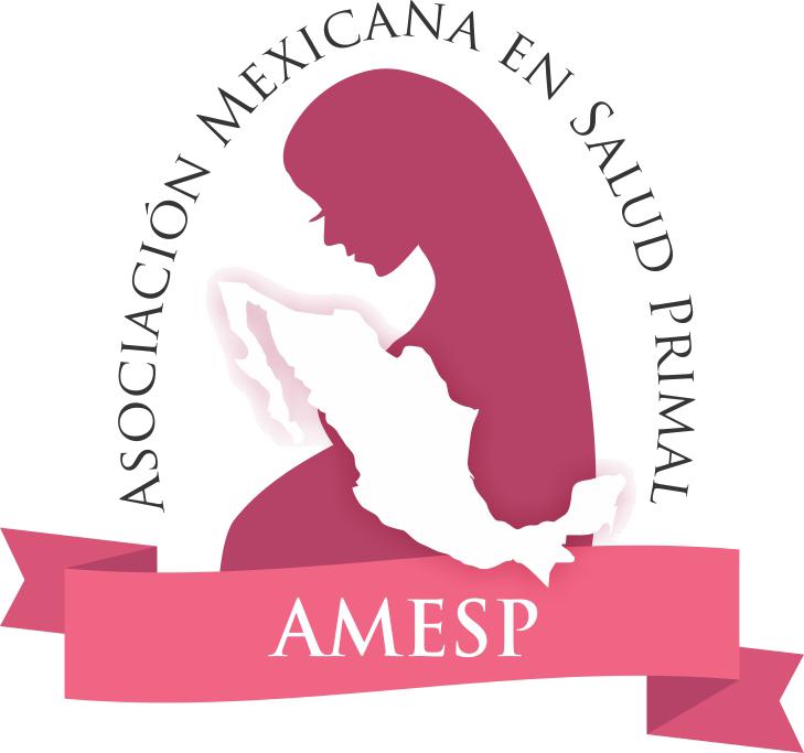 II Congreso Mexicano en Salud Primal | Salud Primal Mexico