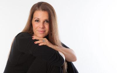 Hacia un parto humanizado | Bia Fioretti